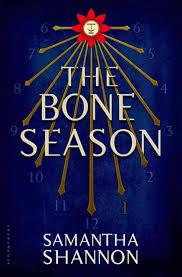 Bone Seaosn