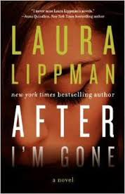 Book Review: After I'm Gone