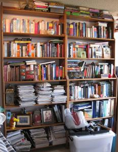 messy-bookcase