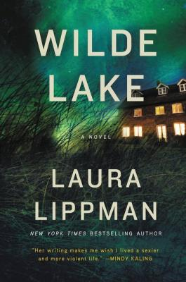 wilde-lake-by-laura-lippman-0062083473
