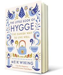little-book-of-hygge